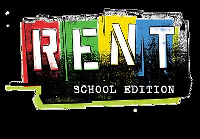 Rent_SE.png
