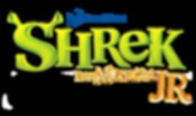 SHREK-JR_LOGO_TITLE SHADOW_4C.png
