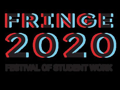 Fringe 2020.png