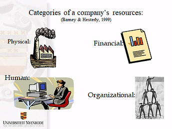 Categories resources.png