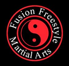 AMERICAN KARATE MIXED MARTIAL ARTS - Fusion Freestyle Mixed Martial Arts Studio Of American Karate - Mixed Martial Arts - Self-Defense - Pike Creek Wilmington Delaware 19808 19711 Hockessin Bear Newark New Castle