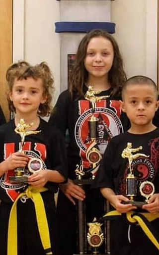 Kids%20Class%20-%20Fusion%20Freestyle%20
