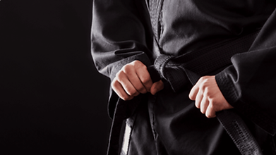 Combatives Self-defense Changing Room La