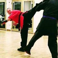 Sensei-Harman- Fusion Freestyle Martial Arts Studio Of American Karate.jpg