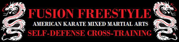 AMERICAN KARATE MIXED MARTIAL ARTS - Fusion Freestyle Mixed Martial Arts Studio Of American Karate - Mixed Martial Arts - Self-Defense - Pike Creek Wilmington Delaware 19808 19711 Hockessin Bear Newark New Castle