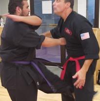 Kenpo Kempo - American Kenpo Jiujitsu Karate - American Kempo Jujitsu Karate - Fusion Free