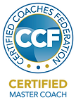CCF-CertMasterweb-1-600x788.png