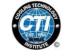 cooling-tower-institute-member.png