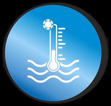 AW GROUP: Tratamento de Água, Torres de Resfriamento, Cortes Especiais, Linha Educacional, Peças, PRFV, PP, e outras, Serviços 3D E Projetos Personalizados.