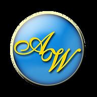 Logotipo_AW2_folder_imp.png