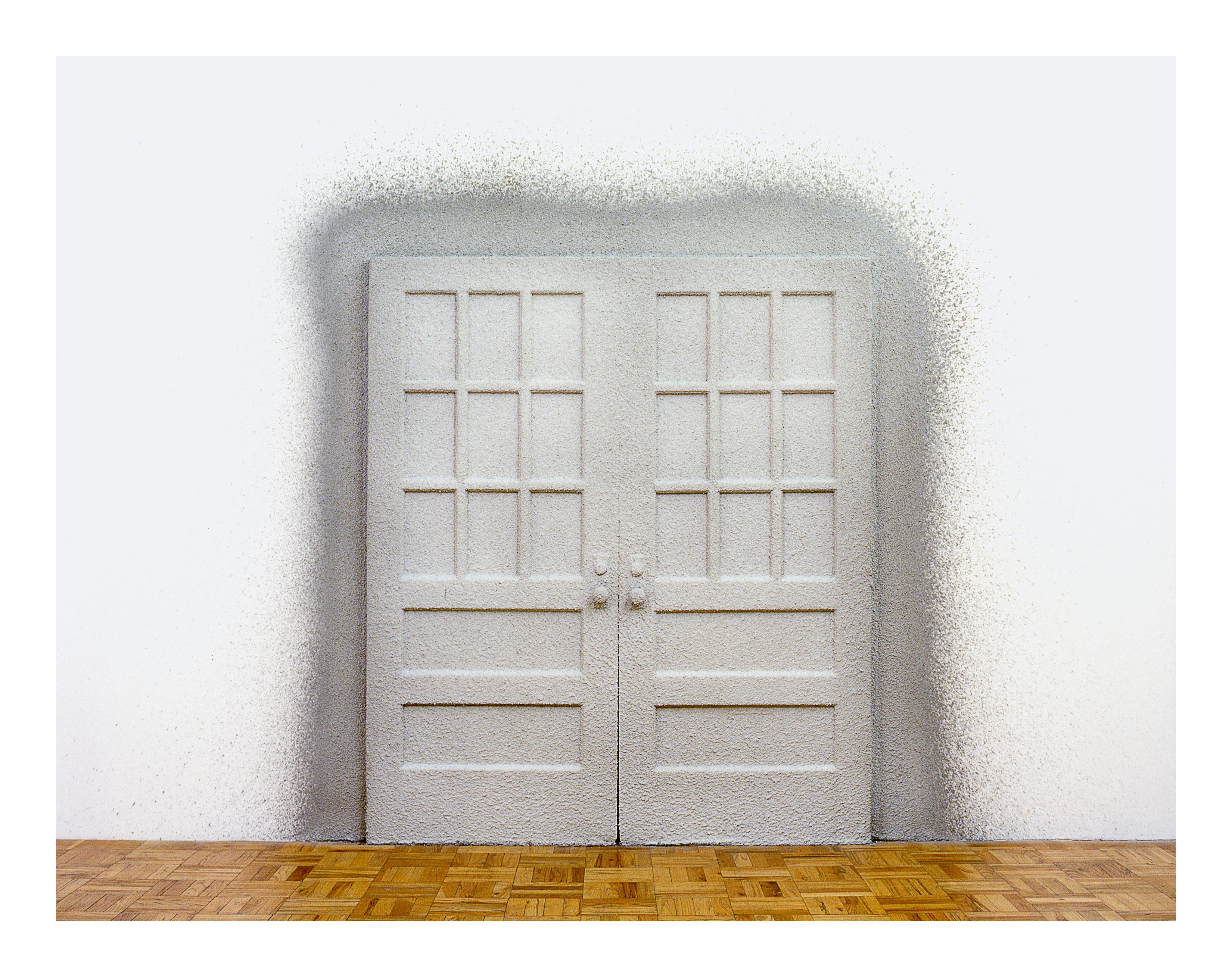 School Doors 2