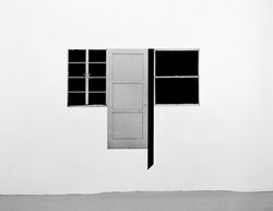 door-window_6