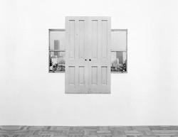 door_window-3