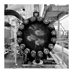 Chemical Plants - 25