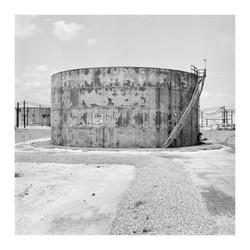 Chemical Plants - 03