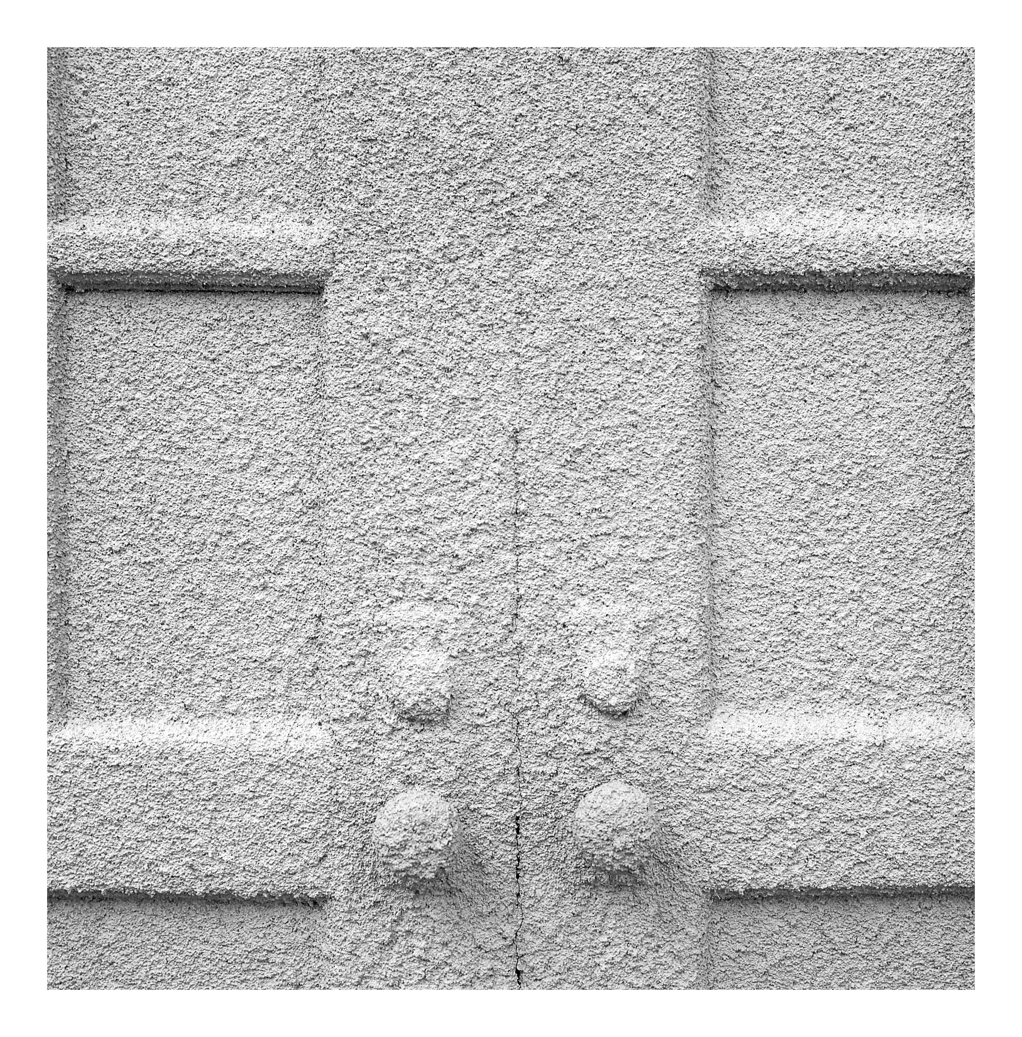 School Doors 2_surface detail