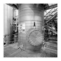 Chemical Plants - 14