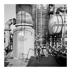 Chemical Plants - 51