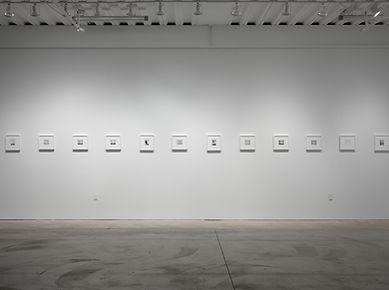 Steve Kahn Polaroids_Casemore Kirkeby_Oc