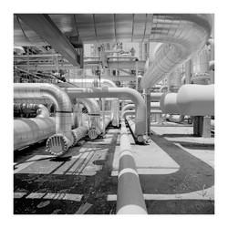 Chemical Plants - 05