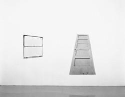 door-window_7