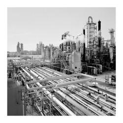 Chemical Plants - 11