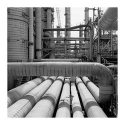 Chemical Plants - 04