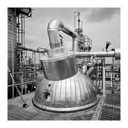 Chemical Plants - 13