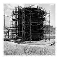 Chemical Plants - 02