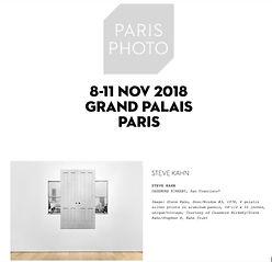 Paris Photo web link.jpg
