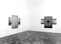 felsen gallery 1979