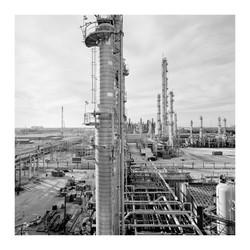 Chemical Plants - 38
