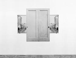 door_window-2