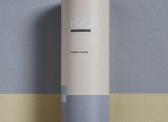 H2O1(ゴールデンフリージア)