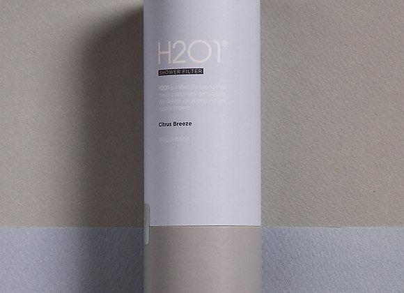 H2O1(シトラスブリーズ)