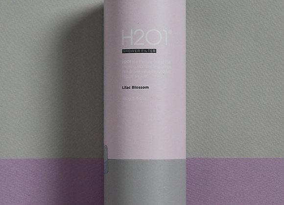 H2O1(ライラックブロッサム)