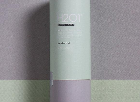 H2O1(ジャスミンミント)