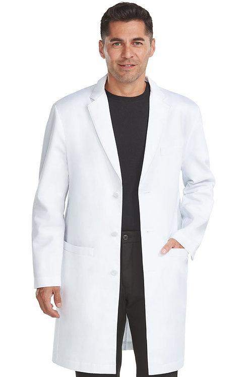 Mens Tailored Length Lab #9680