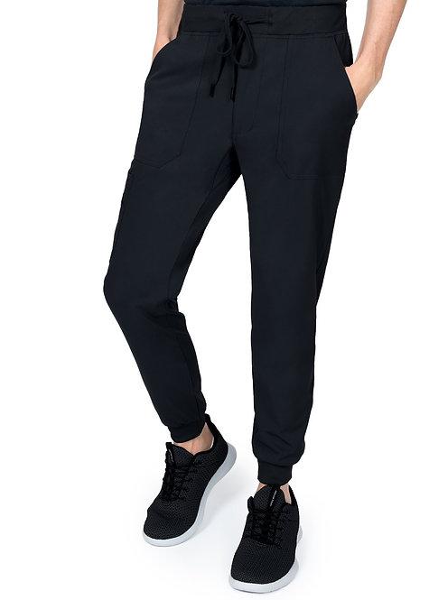 Blake Men's Convertible Drawcord Pant (3029)