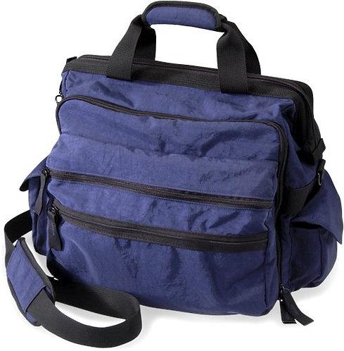 Nurse Mates Ultimate Nursing Bag - Blue 888132