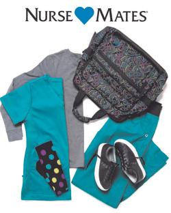 NurseMates-accessories-POP-.jpg
