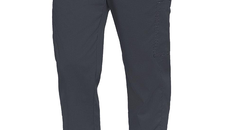 Hutton Straight Leg Pant 7779