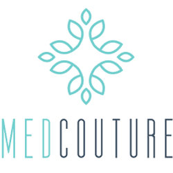 medcouture logo.png