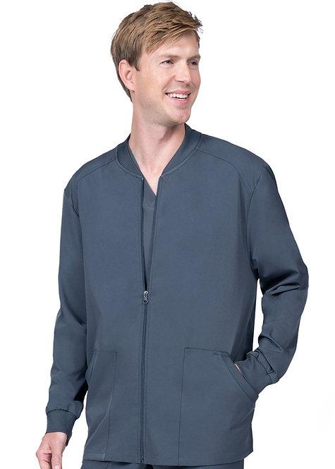 Jonathon Men's Jacket (2028)