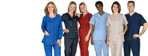 scrubs pic.jpg