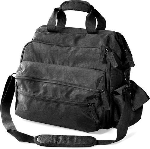 Nurse Mates Ultimate Nursing Bag - Black 913300