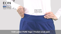 7338 waist band.png