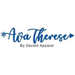 ava therese logo.jpg