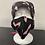 Thumbnail: Pink High Heel Bouffant and Mask set