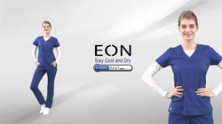 EON Cool and Dry.png